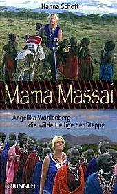 mama-massai
