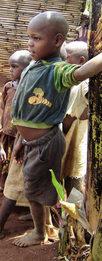 090113_BZ_Fuer Uganda-Projekt
