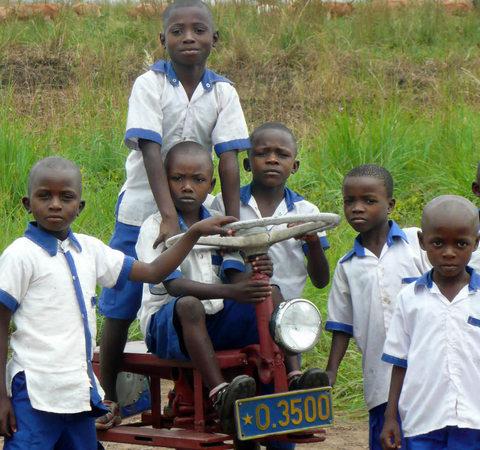 110311_BZ_Bessere Bildungschancen auf dem Land