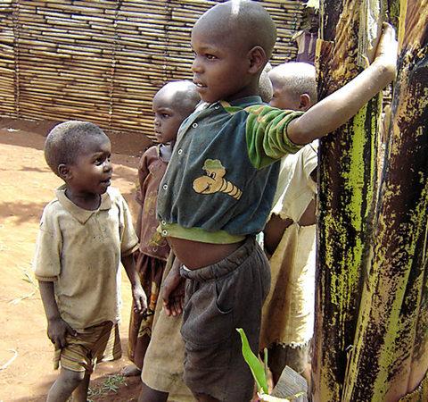 111006_BZ_Projektreisen nach Uganda