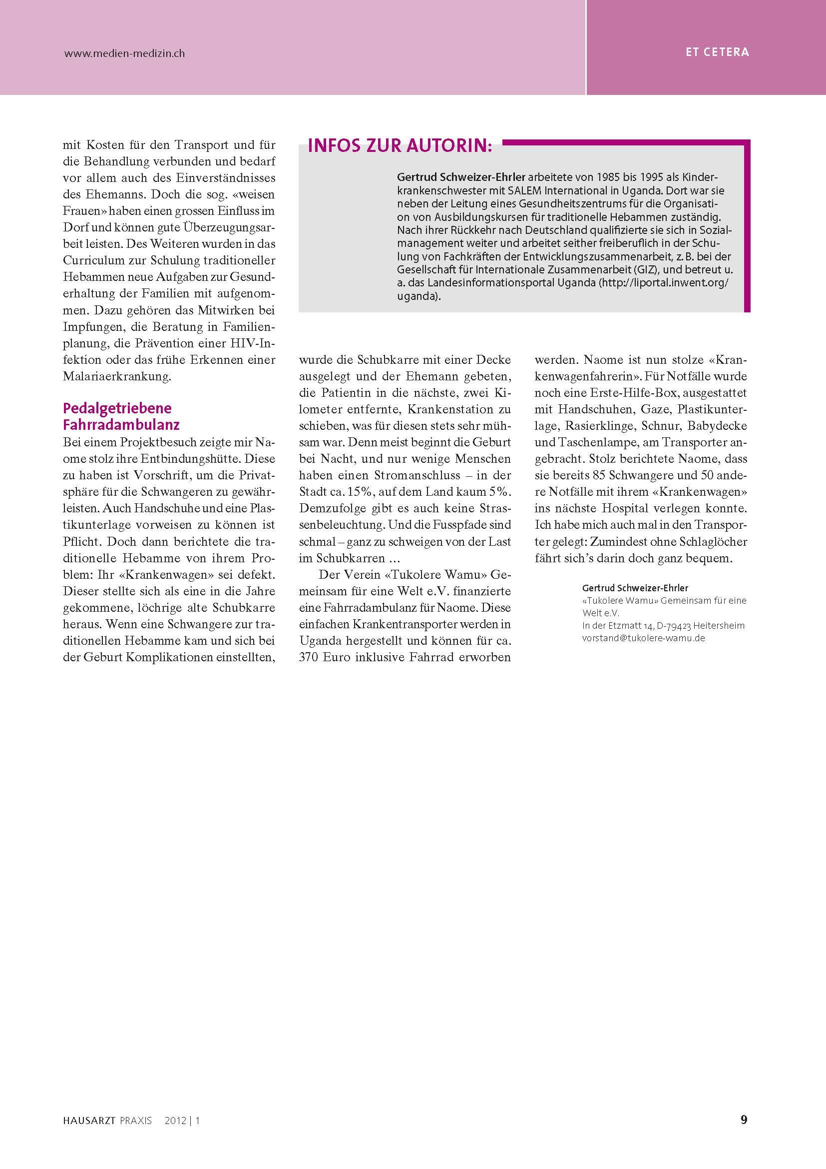 1201-1_Artikel mit Schubkarre zur Entbindung_Seite_2