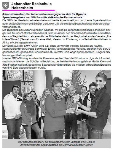120120_Mitteillungsblatt_Heitersheim