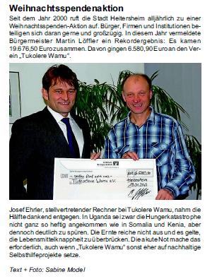 120127_Mitteilungsblatt_Heitersheim