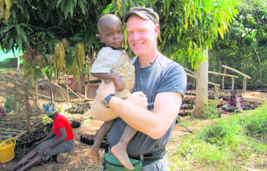 120229_SK_Lebensschule in Uganda-001