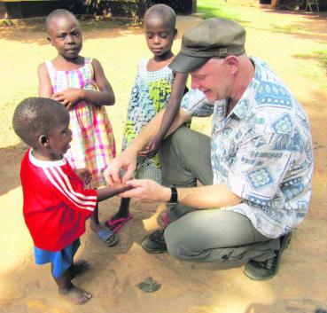 120229_SK_Lebensschule in Uganda-002