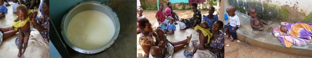 110812_Hunger_in_Afrika_005