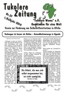Tukolere-Zeitung_A37d_s1