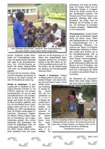Tukolere-Zeitung_A37d_s2