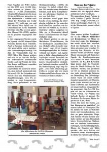 Tukolere-Zeitung_A37d_s4