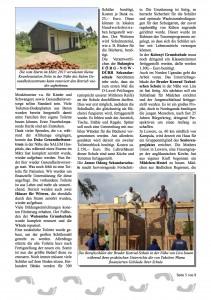 Tukolere-Zeitung_A37d_s5