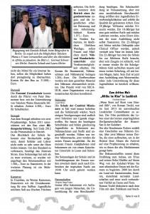 Tukolere-Zeitung_A37d_s6
