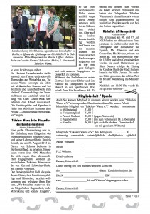 Tukolere-Zeitung_A37d_s7