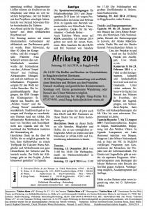 Tukolere-Zeitung_A37d_s8