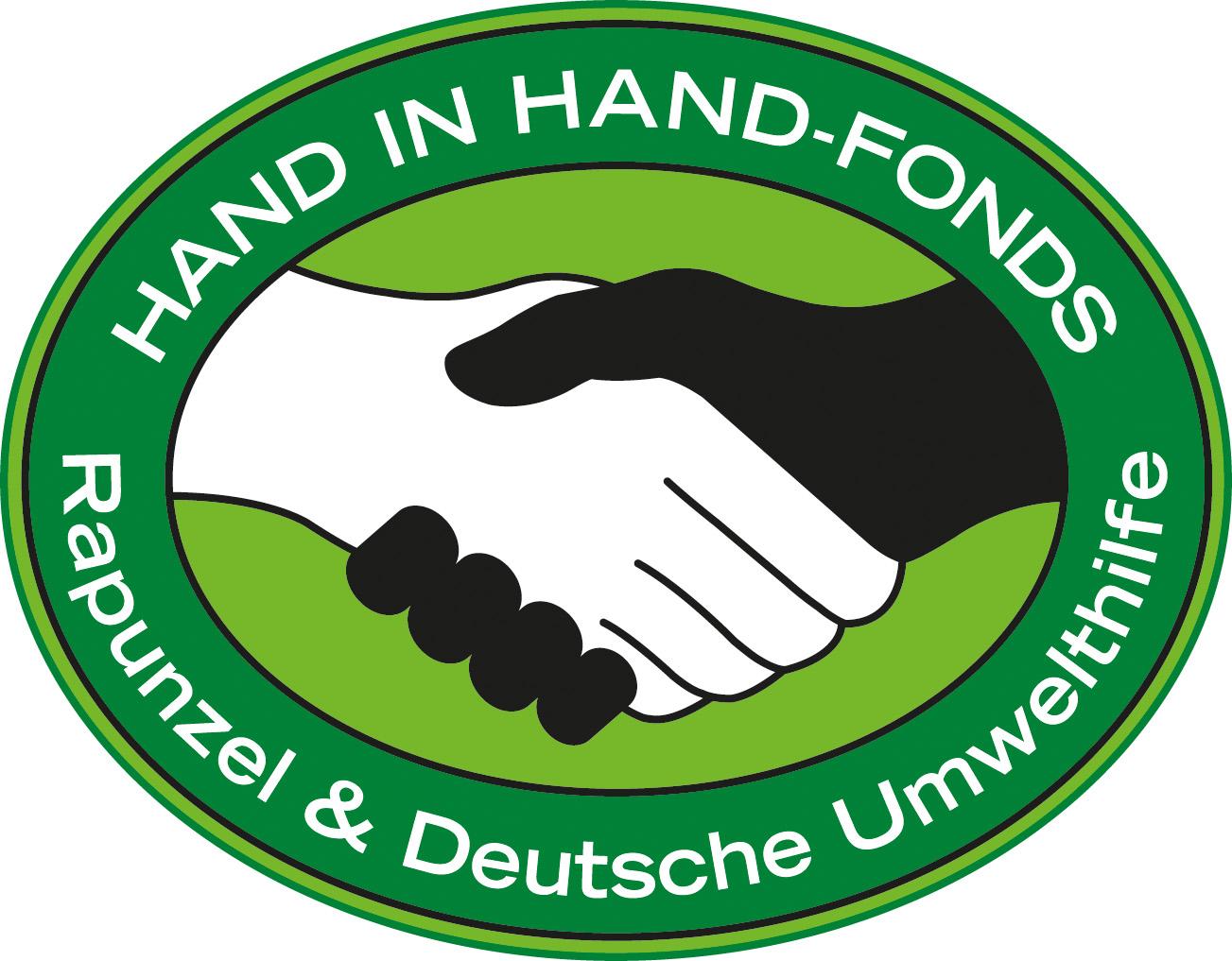 HIH_FONDS_Logo_2013_3c