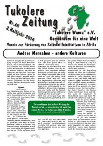 Tukolere-Zeitung_A38_6s1