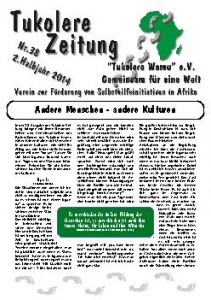 Tukolere-Zeitung_A38_6s1.kl