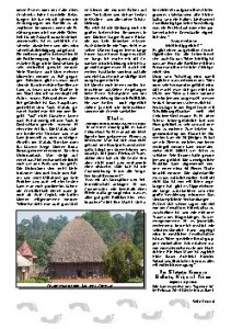 Tukolere-Zeitung_A38_6s2.kl