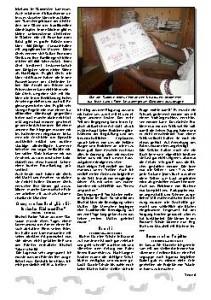 Tukolere-Zeitung_A38_6s3.kl