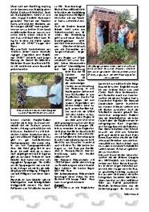 Tukolere-Zeitung_A38_6s4.kl