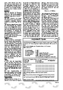 Tukolere-Zeitung_A38_6s5.kl