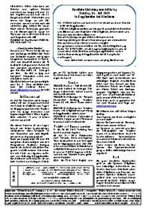 Tukolere-Zeitung_A38_6s6.kl