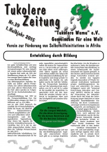 Tukolere-Zeitung_A39_8s1