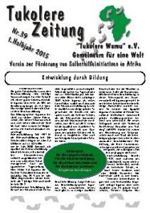 Tukolere-Zeitung_A39_8s1.kl