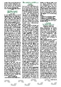 Tukolere-Zeitung_A39_8s2.kl