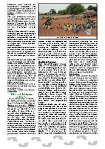 Tukolere-Zeitung_A39_8s3.kl