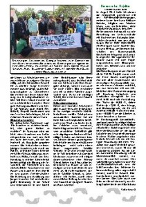 Tukolere-Zeitung_A39_8s4.kl