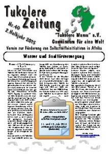 Tukolere-Zeitung_A40_6s1