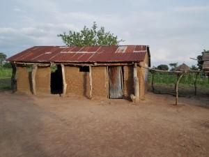 007Akuya nursery classroom.