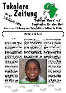 Tukolere-Zeitung_A41_8s1