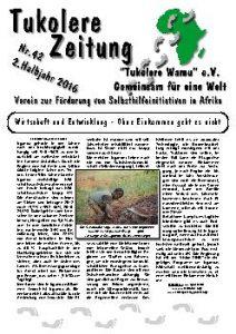 Tukolere-Zeitung_A43_6s1
