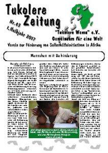 Tukolere-Zeitung_A43_8s1
