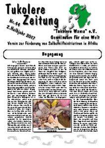 Tukolere-Zeitung_A44_6s1