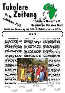 Tukolere-Zeitung_A45_8s1