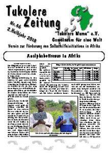 Tukolere-Zeitung_A46_6s1
