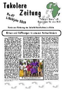 Tukolere-Zeitung_A47_8s1