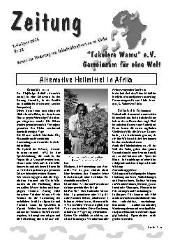 Tukolere-Zeitung_A22_Seite1