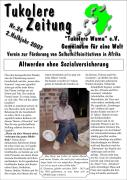 Tukolere-Zeitung_A24_Seite1