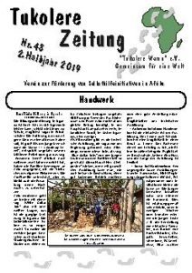 Tukolere-Zeitung_A48_6s1