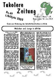 Tukolere-Zeitung_A49_8s1