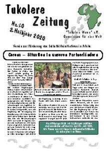 Tukolere-Zeitung_A50_6s1