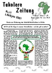 Tukolere-Zeitung_A51_8s1