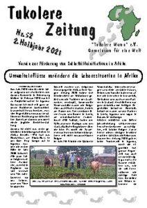 Tukolere-Zeitung_A52_8s1