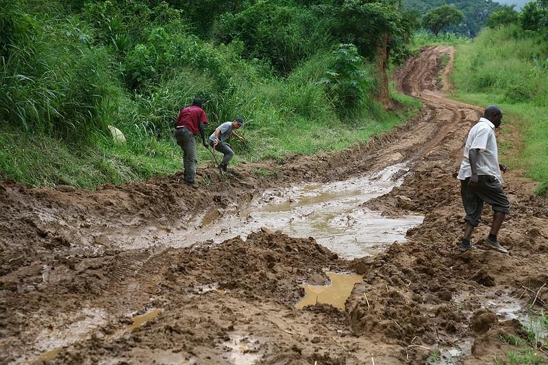2012-08_Projektreise-Uganda_001