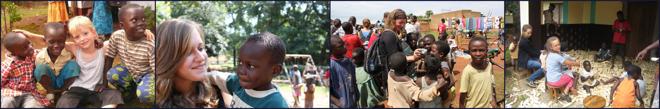 2010-08_Familienprojektreise_Uganda
