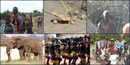 2010-11_Projektreise_Uganda