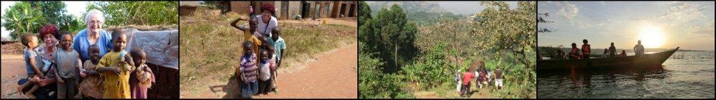 Projektreise_01-2012_Uganda